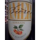 Amer bière lorrain à la Mirabelle Picabel 18% 100cl