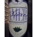 Amer bière de Lorraine à la myrtille Picabel 18% 100cl