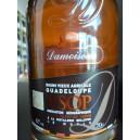 Rhum vieux agricole Damoiseau VSOP, 42% 70cl
