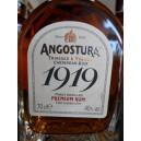 "Rhum Angostura ""1919"" 40% 70cl"