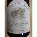 Crémant d'Alsace Brut Rosé Domaine Allimant-Laugner