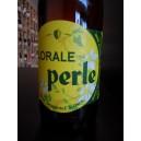 Bière PERLE Florale 33cl
