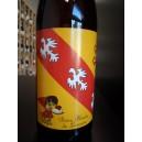 Bière Loup Blond 33cl Les Brasseurs de Lorraine