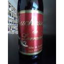 Bière Duchesse de Lorraine 33cl Les Brasseurs de Lorraine