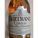 Cognac Bertrand  VS  Petite Fine Champagne 70cl