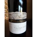 "Volnay Premier cru ""Les Chanlins"" 2012 rouge Domaine Buisson"